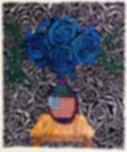 flower vase 2018_ 84 x 72 in.jpg