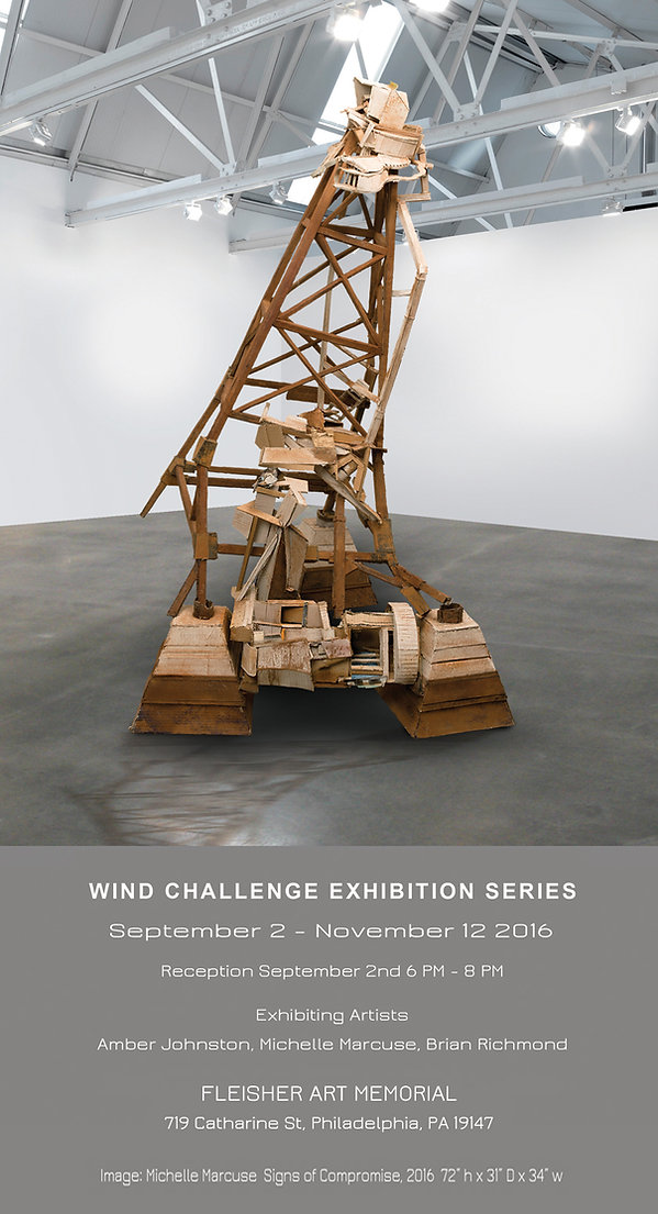 Wind Challenge exhibition.jpg
