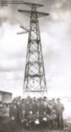 ВЛАДИМИР 19771.jpg
