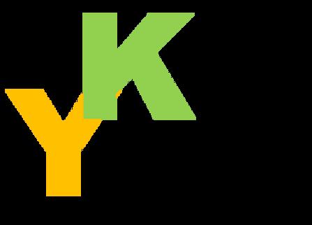 YK1.png