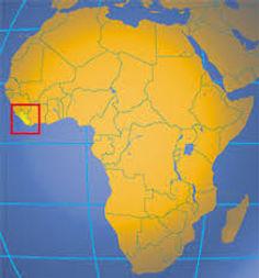 LiberiaAfricaMap.jpg
