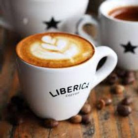 Liberica2.jpg