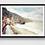 Thumbnail: Monterosso Beach