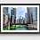 Thumbnail: Chicago River