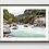 Thumbnail: Rushing River