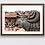 Thumbnail: Guard of Bhaktapur