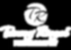Tammy Riegel Photography Logo