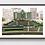 Thumbnail: Wrigley Scoreboard