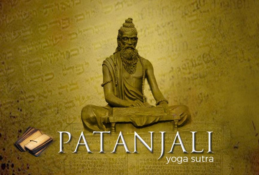 Yoga-Sutras-of-Patanjali-Commentary-by-G