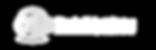 MARCA COP - VERSIONES - 2015-04.png