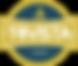 Tovista Emblem.png