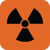 nuclearbadge.png