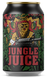 CERVISIAM_JUNGLE JUICE OG_MOCK_ARENDALS
