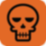skullbadge.png
