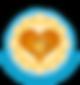 logo-anahata-rund.png