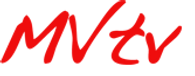 MVtv Logo small.png