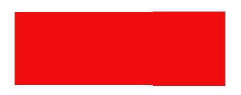 MVtv Logo.png