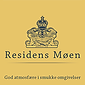 logo_residens_møen.png