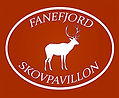 logo-fanefjord.jpg