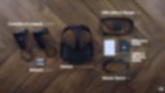 Oculus Quest Equipment list photo.jpg