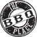 The BBQ Place-Logo-transparent-cropped.p