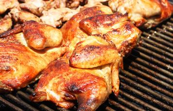 smoked chicken.jpeg