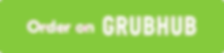green-order-button Grubhub.png