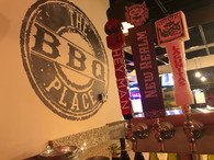 Ask about our limited craft on draft