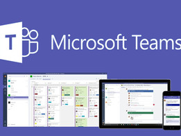 Archive and Restore Microsoft Teams
