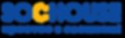 Логотип sochouse.png