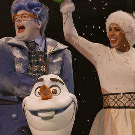 Frozen_ A Musical Spectacular