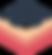 KONKRETE logo icon.png