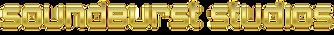 SoundBurst Logo Transparent copy_inPixio.png