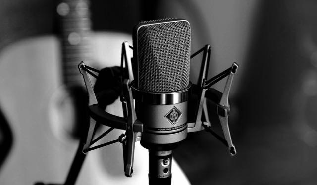 SoundBurst Studios | Mastering