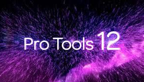 The Top Four New Features In Pro Tools 12.4 (which makes it a must update over Pro Tools 11.3)