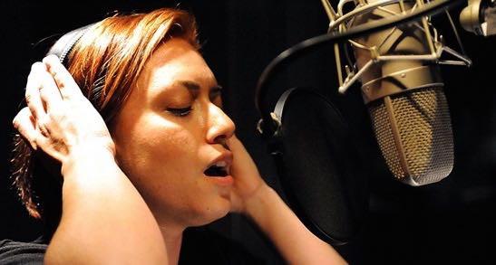 SoundBurst Studios | Recording | Mixing