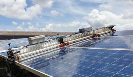 solar bot.png