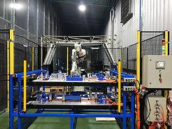 Robot Station.jpg