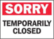 notice_of_temporary_closure_1529480968_0