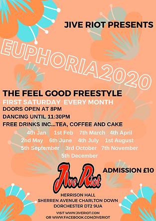 Euphoria 2020.png