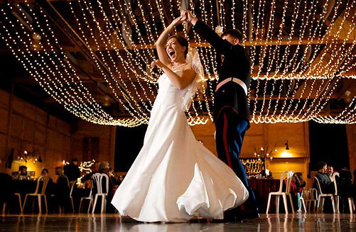 wedding-dancing-lessons.jpg