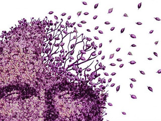 The 7 stages of dementia – understanding the changes that can occur