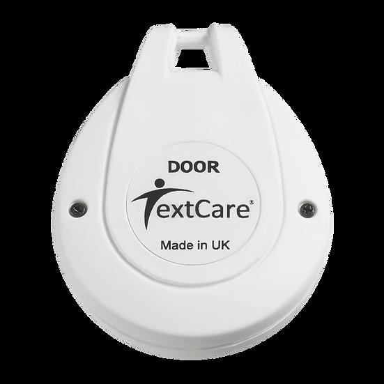 TextCare Door Sensor