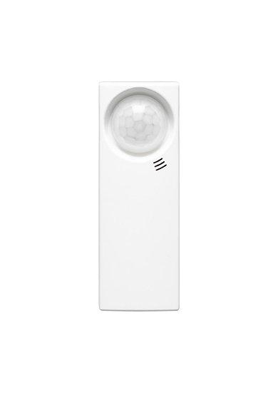 TextCare Room Sensor