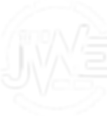 JWE_Logo_Final_Empowering_Purple (1).png