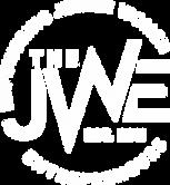 JWE_Logo_Final_Empowering_Purple (1).png