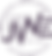 JWE_Logo_Final_Empowering_Purple (2).png
