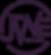 JWE_Logo_Final_Empowering_Purple (2).png