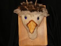 Oviraptor Atrophy