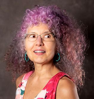 Carole McKee Armen hi-res (3 of 4)_edite